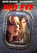 Red Eye (DVD)