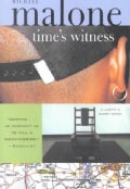 Time's Witness: A Novel (Paperback)
