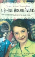 Sleeping Arrangements (Paperback)