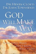 God Will Make a Way (Paperback)