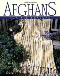 Afghans for All Seasons (Paperback)