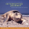 Interrupted Journey: Saving Endangered Sea Turtles (Paperback)