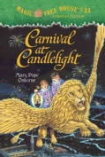 Carnival at Candlelight (Paperback)
