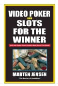 Video Poker and Slots for the Winner (Paperback)