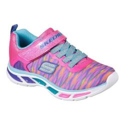 Girls Shoes Overstock Com Shopping Adorable Shoes She