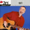 Raffi - The Best of Raffi
