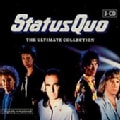 Status Quo - Ultimate Collection