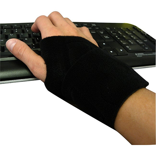 Magnetic Carpal Tunnel Wrist Brace