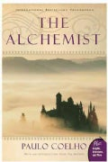 The Alchemist (Paperback)