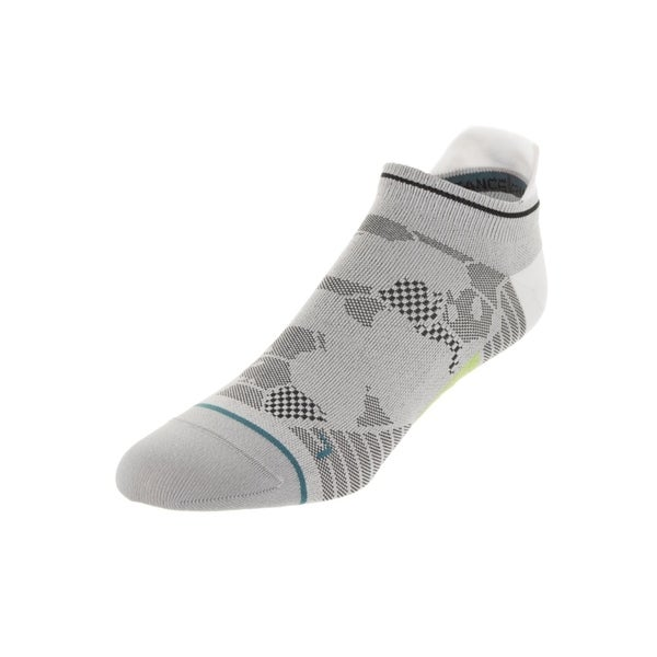 Stance Men's Fusion Run Honor Tab Height Socks 29281011