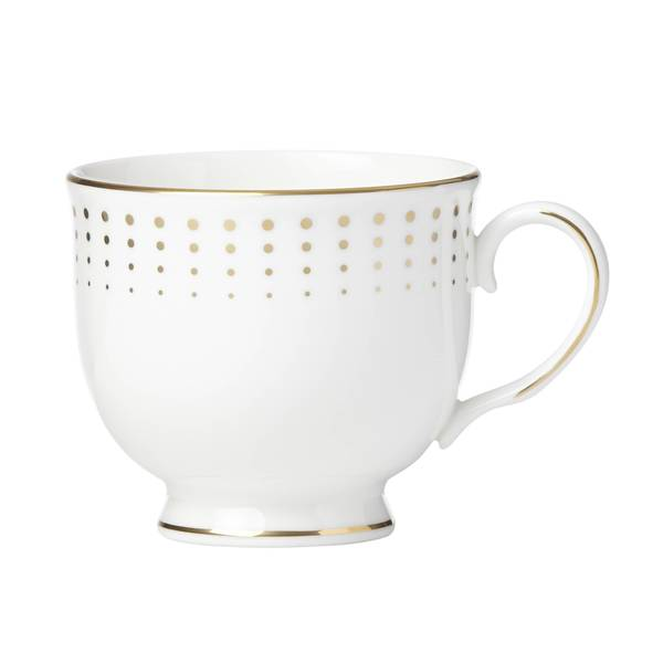 Lenox Golden Waterfall Teacup 29300544