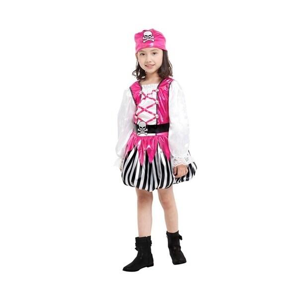 Костюм пирата детский  купить на VkostumeRu описание