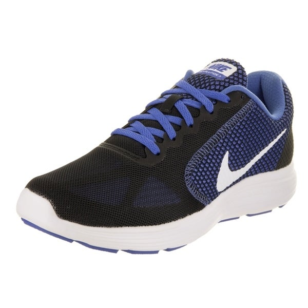 Nike Women's Revolution 3 Running Shoe 29331129