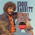 Eddie Rabbit - Country Classics