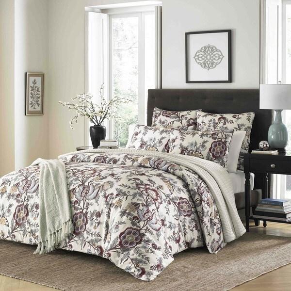Stone Cottage Bradewell Comforter Set 29350313