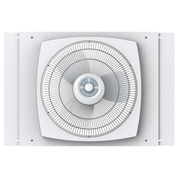 Lasko 16 Window Fan 29351036