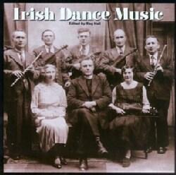 Various - Irish Dance Music