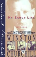 My Early Life: 1874-1904 (Paperback)