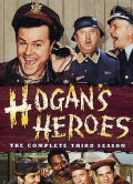 Hogan's Heroes: The Complete Third Season (DVD)