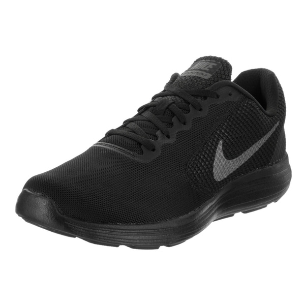 Nike Men's Revolution 3 Running Shoe 29381616