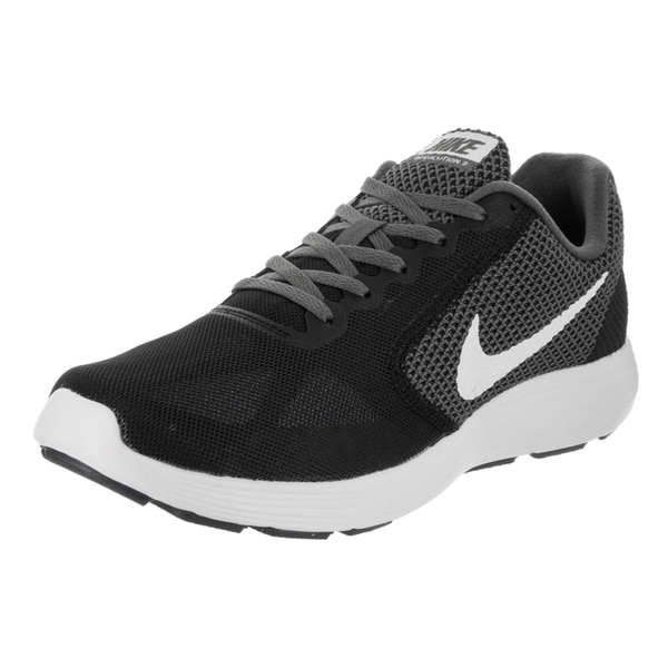 Nike Men's Revolution 3 Running Shoe 29381737