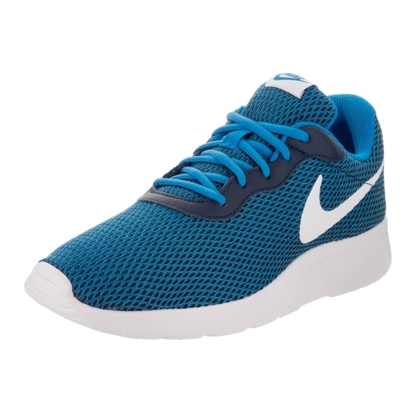 Nike Men's Tanjun SE Running Shoe 29381745