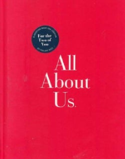 All About Us (Hardcover)