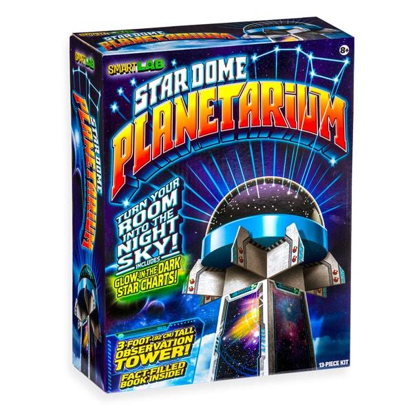 SmartLab Toys Star Dome Planetarium 29406884