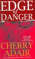 Edge of Danger (Paperback)
