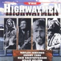 Willie Nelson/J Cash - Highwaymen (Box)