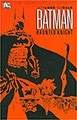 Batman: Haunted Knight (Paperback)