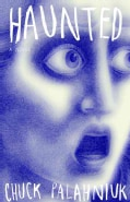Haunted: A Novel (Paperback)