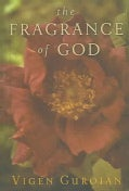 The Fragrance of God (Paperback)