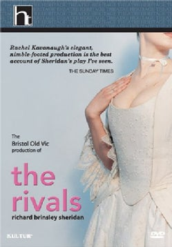 The Rivals (DVD)