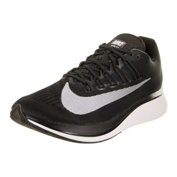 Nike Men's Zoom Fly Running Shoe 29471763