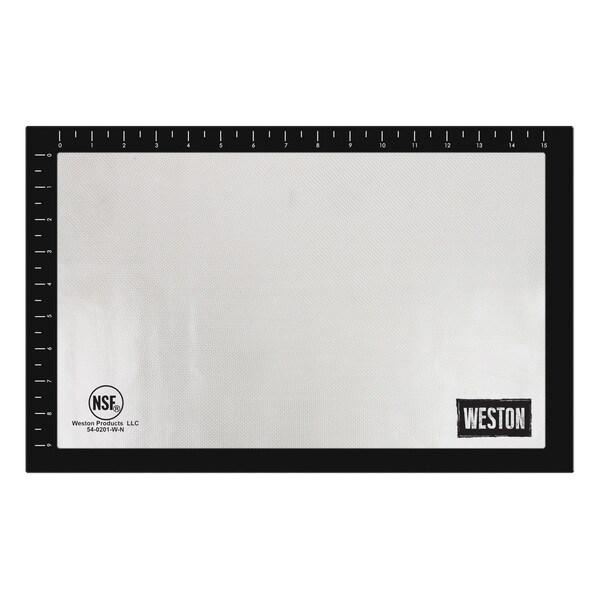 Weston Multi-Purpose Silicone Baking Mat, 11 x 17 29504348