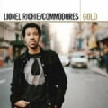 Lionel Richie - Gold