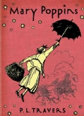 Mary Poppins (Hardcover)