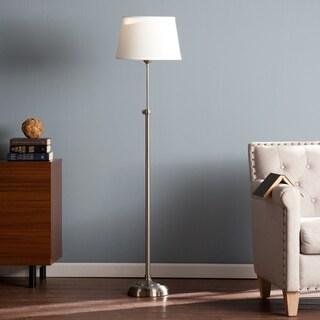 Porch & Den Larimer Floor Lamp