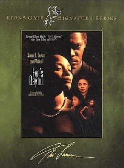 Eve's Bayou (Signature Series) (DVD)
