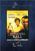 Monster's Ball (signature Series) (DVD)