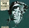 Ma Rainey - Hustlin' Blues