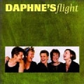 Daphne's Flight - Daphne's Flight