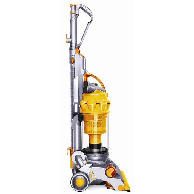 Dyson DC14 All Floors Upright Vacuum (Refurbished) - 10134464 ...