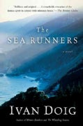 The Sea Runners (Paperback)