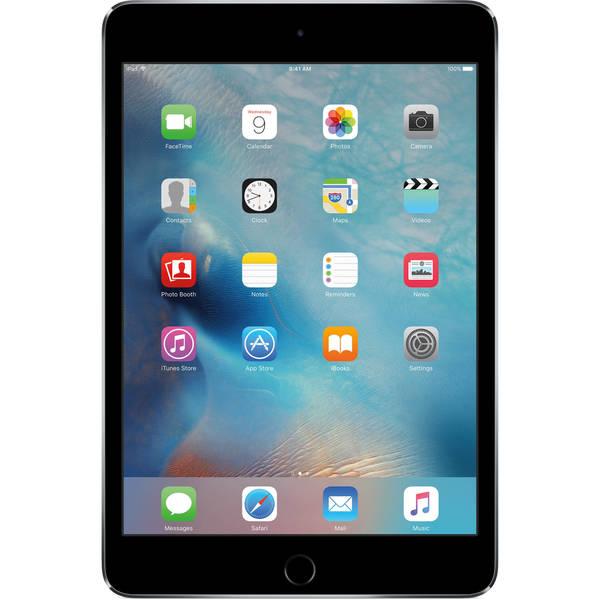 Apple 128GB iPad mini 4 (Wi-Fi Only) 29581722