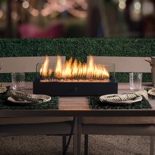 Bond Lara TableFire Fire Bowl