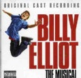 Original Cast - Billy Elliot (OCR)