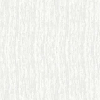 Graham & Brown Lara Paintable Wallpaper