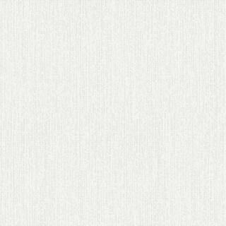 Graham & Brown Corrina Paintable Wallpaper